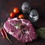 Italcarni - Alimentazione: Italcarni consiglia equilibrio!