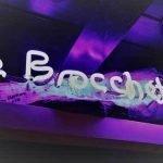 Le Brocchette - Ristoranti a Fiumicino